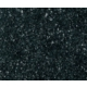Hagen (Orijinal) İnce 1-2 mm Siyah Kum 25 kg