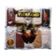 Vitasand Güvercin Minerali Anasonlu 10'lu 1kg