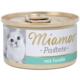 Miamor Pastete Alabalıklı Kedi Konserve Yaş Mama 85 gr