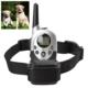 Trainer Li-po Bataryalı 1 Kilometre Mesafeli Köpek Eğitim Tasması