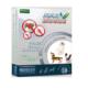 Natural Best Products Max Biocide Küçük Köpekler İçin Dış Parazit Tasması Margosa- 38cm.