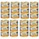 Gourmet Gold Kiyilmiş Hindi Etli Yetişkin Kedi Konservesi 85 Gr 24 Adet