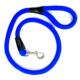 Pet Style Köpek Gezdirme Halatı 2cm*120 cm Mavi