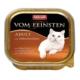 Animonda Tavuk & Ciğerli Konserve Kedi Maması 100 Gr