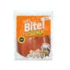 Brit Lets Bite Fillet O'Chicken Köpek Ödül Maması 400 Gr.