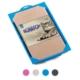 Georplast Joe Plastik Kabı Ve Karton Tırmalama Alanı 37 x 27 x 3,5 Cm