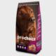 Pro Choice Meat Plus Etli Yetişkin Köpek Maması 12 Kg