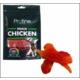 Profine Snack Chicken Tavuk Etli Köpek Ödülü 80 Gr
