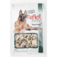 Reflex Semi Moist Kuzu Pirinçli Köpek Ödül Maması 150Gr.