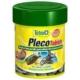 Tetra Plecomin Futter 120 Adet Tablet Balık Yemi