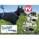 Anka Instant Trainer Leash Köpek Eğitim Tasması