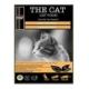 The Cat Tavuk Ve Balıklı Yekişkin Kedi Maması 15 Kg