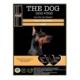 The Dog Kuzu Etli Yetişkin Köpek Maması 15 Kg
