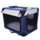 Senful Katlanabilir Polyester Taşıma Çantası M 60X42X42 Cm