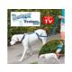 TveT Instant Trainer Leash Köpek Eğitim Tasması