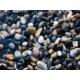 Kanki Pet Akvaryum Dere Çakılı 10 Kg (5-8 Mm)