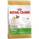 Royal Canin Pug 25 Pug (Mops) Köpekler Için Köpek Mamasi 1,5 Kg.
