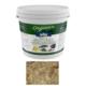 Organix Super Kelp Flakes 672 gr/5 L