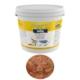 Organix MSC Flakes 672 gr/5 L