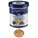 Organix Marine Flakes 28gr/270 ml