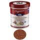 Organix Super Colour Pellets Micro 120gr/270 ml