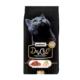 Patimax Tavuk Etli Yetişkin Kedi Maması 15 Kg