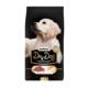 Patimax Dry Dog Kuru Yavru Köpek Maması Kuzu Pirinç 15 Kg