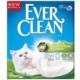 Ever Clean Extra Strong Scented Kokulu Topaklaşan Kedi Kumu 10 Lt