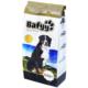 Bafyy Kuzu Etli Yetişkin Köpek Maması 15 Kg