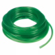 Trizie Akvaryum Hortumu 9-12Mm, 25M Yeşil