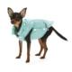 Croci Köpek Elbisesi Buz Mavi Spor Ceket
