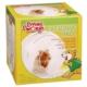 Living World Standlı Hamster Topu (Medium)