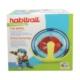 Habitrail Hamster Mini Eğlence Çemberi