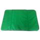 Lepus Büyük Boy Kedi Köpek Minderi 70*100 Cm Yeşil