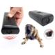 TveT Dog Repeller Ultrasonik Köpek ve Kedi Uzaklaştırıcı