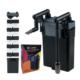 Sunsun HBL802 Askı Dış Filtre 500Litre/H