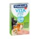 Vitakraft Mineralli Hamster - Guinea pig Tuzlu Yalama Taşı-10