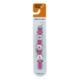 Luxury Paws Kedi Boyun Tasması Çiçek Desenli Pembe 10Mm-32Cm