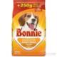 Bonnie Tavuklu Yetişkin Köpek Maması 2,75 Kg