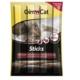 Gımcat Stıcks Hindili Tavşanlı Tahılsız Çubuk 20G