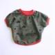 Mini Hearts - Oval Yaka Tişört - T By Kemique - Köpek Kıyafeti - Köpek Elbisesi