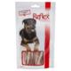 Reflex Duck Sandwich Strips Ördek Çubuk Doğal Köpek Ödülü 80 Gr