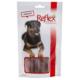 Reflex Lamb Slice Kuzu Çubuk Doğal Köpek Ödülü 80 Gr