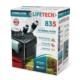 Life Tech 835 Akvaryum Diş Filtre 3 Kovali Full Dolu 1100 Lh 22W