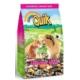 Quik Vitaminli Hamster Yemi 500 Gr