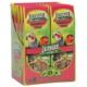 Jungle Paraketler Için Meyveli Kraker 3'Lü