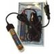 Namiba Terra Biostat Mini Termostat 200 Watt