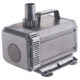 Sunsun Hqb Serisi Devirdaim Pompası 55W 2000L/H