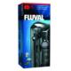 Fluval U3 Akvaryum İç Filtresi (90-150 L Akvaryumlar İçin)