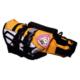 Ezydog Dog Flotation Device Yellow Köpek Can Yeleği X-Small